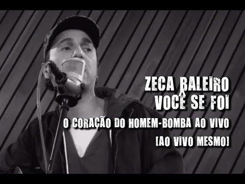 ZECA BAIXAR DE BALEIRO BELEZA SALAO