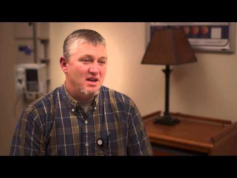 Clark Fork Valley Hospital: Building Operator Certification (BOC)