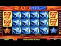 FIRE & ICE CASINO BONUSSPINS / TRY TO GET MAX WIN 🔥