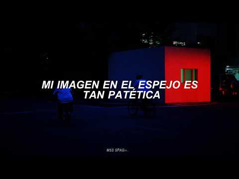 iKON // Love Me; sub español