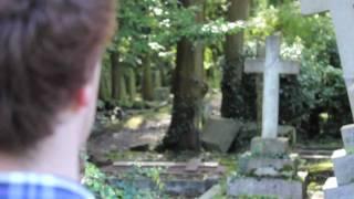 Nick Brewer   Grandad [Music Video]: SBTV