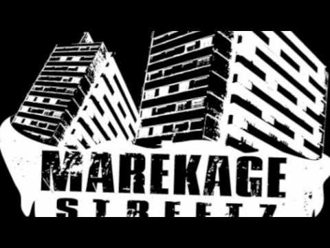 marekage streetz