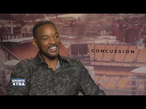 7Sports 1-on-1 with