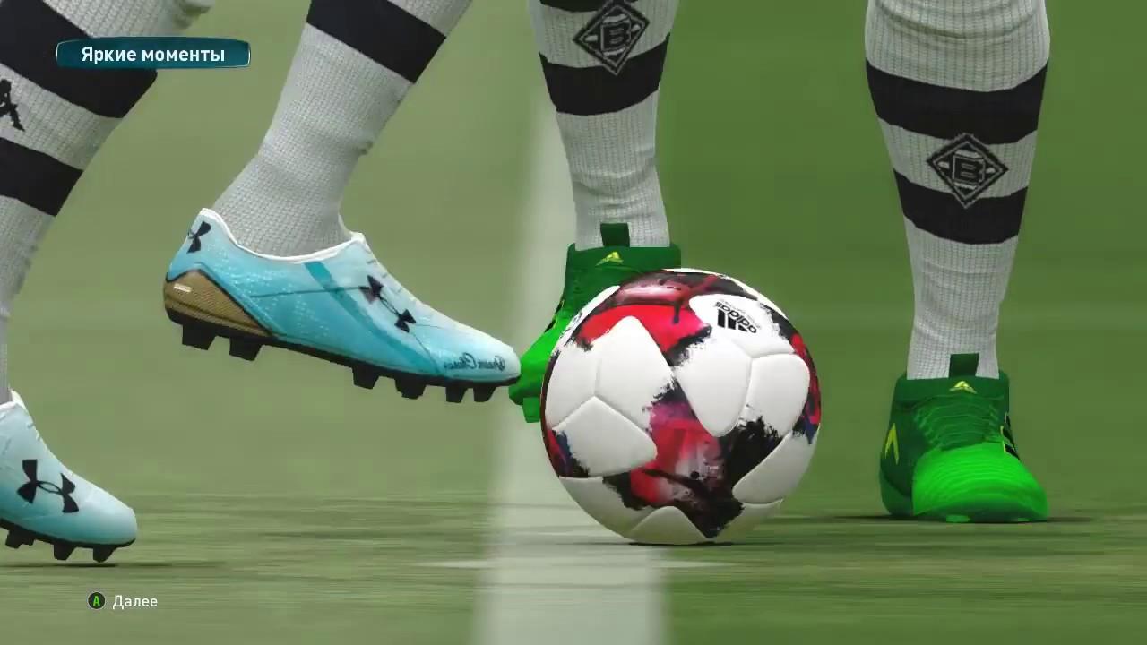 Милан  новости видео фото матчи  footballua