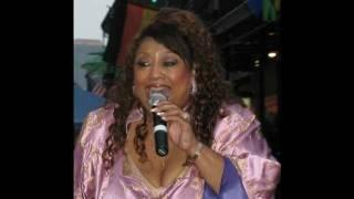 Jeanie Tracy - The Power