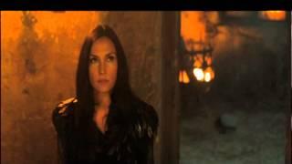 Hansel i Gretel - Łowcy Czarownic: drugi spot TV
