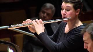 schubert symphony no 5 fischer berliner philharmoniker