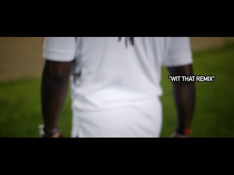 """Tay600 • """"Wit That"""" Remix   [Official Video] Filmed By @RayyMoneyyy"""