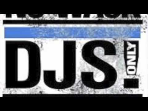 Soulja Boy Donk Remix DJ-MAXX FT P.C