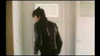 Watch Herman Brood Still Believe video