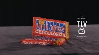 Hoelang sporten voor een stukje chocola?