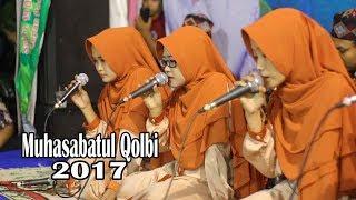 Video Muhasabatul qolbi (MQ) Allahu binurihi tajalla New 2017 download MP3, 3GP, MP4, WEBM, AVI, FLV Januari 2018