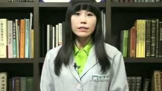 짜증 내는 아이 왜그럴까? 수국한의원 권현영 박사