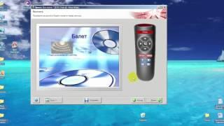 Как преобразовать файл в формат DVD для просмотра на ДВД плеере(Это видео можно смотреть в HD В этом видео я покажу, как записать файл в формат DVD для просмотра на ДВД плеере...., 2015-10-03T15:49:47.000Z)