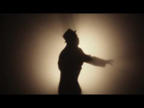 Смотреть клип Sunsay - Снежно