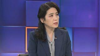 [뉴스큐브] 신규확진 457명…설 연휴 여파 재확산 우…