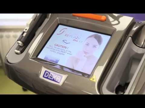Аппарат для лазерной эпиляции. Купить оборудование для лазерной эпиляции, цене в Киеве