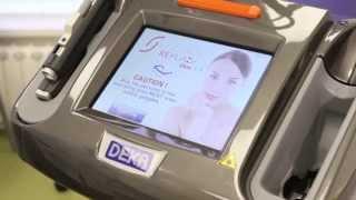 Аппарат для лазерной эпиляции. Купить оборудование для лазерной эпиляции, цене в Киеве(, 2014-04-08T15:29:38.000Z)