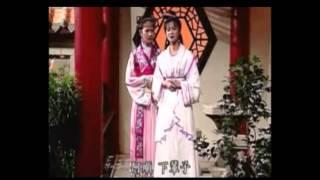 Justice Bao- ေဒါင္းသည္းေျခ အဆိပ္ (Myanmar subtitle) - Part 2