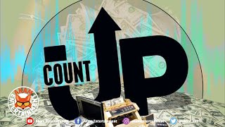 Tevo Don - Count Up - February 2020