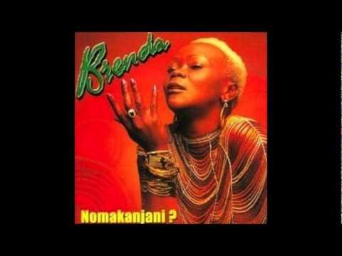 Brenda Fassie - Mpundulu (Gruff Mix)