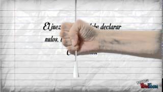 """Explicación de """"El Federalista LXXVIII"""" (Hamilton) - Hermenéutica Constitucional y Legal."""