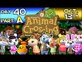 Animal Crossing: New Leaf – Day 40 : Part A – Oct. 13 – Exploring A Bad Hairdoo!