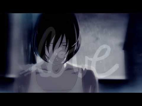 """...we say goodbye in the pouring rain"" (stay)「AMV」"