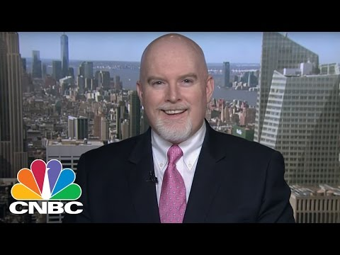 What Bitcoin's Surge Is Telling Us About Stocks | Trading Nation | CNBC