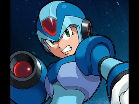 Top 20 Music Tracks - Mega Man X, X2, and X3