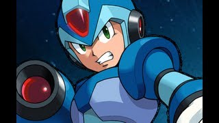 Repeat youtube video Top 20 Music Tracks - Mega Man X, X2, and X3