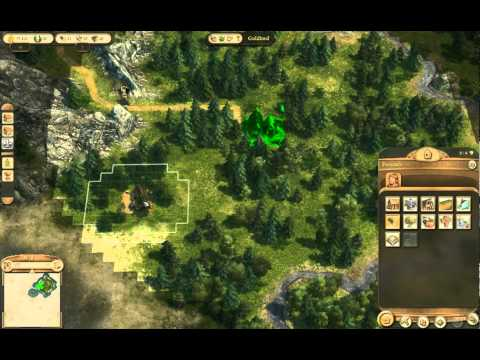Dawn of Discovery (Anno 1404) - part 1