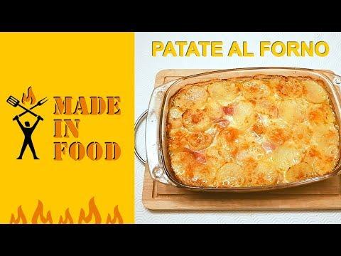 ricetta:-patate-al-forno