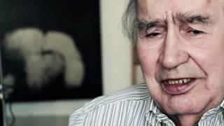 Aniversario de 'Blues castellano' de Antonio Gamoneda. 1966-2016 ; 1982-2017
