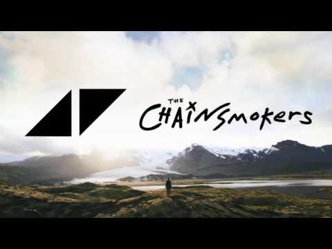 avicii-&-the-chainsmokers---dream