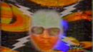 MAD PROFESSOR - KUNTA KINTE DUB