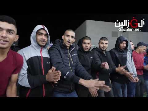 عصام عمر وصهيب عمر دحية الكسيفه حفلة علاء ابو عبيد