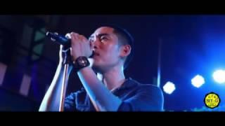 ใจกลางความเจ็บปวด - Crescendo Live