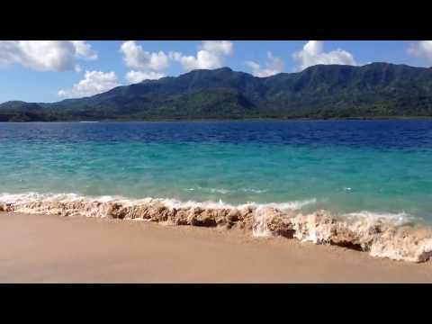 Les Comores : Des îles pas comme les autres.