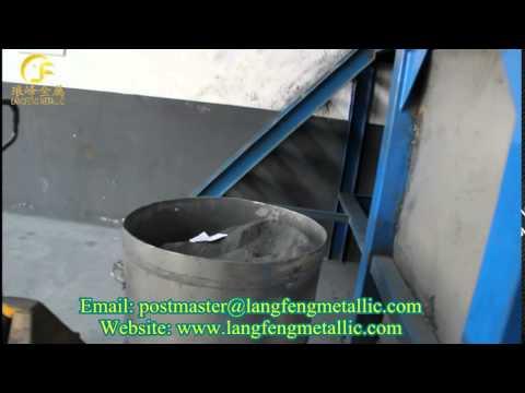 ZrC-Zirconium carbide powder  HfC-Hafnium carbide powder
