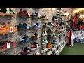 TRANSALPINO  |  Vintage Trainer Store  |  Liverpool