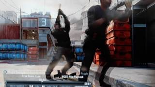 Call of duty black ops 2 funny moments must watch