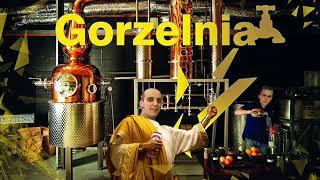 Szmitek mix GORZELNIA