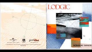 lodgic- bringing me back