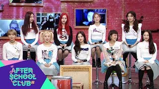 Gambar cover [After School Club] MOMOLAND(모모랜드) _ All That Album _ Ep.298 _ 010918