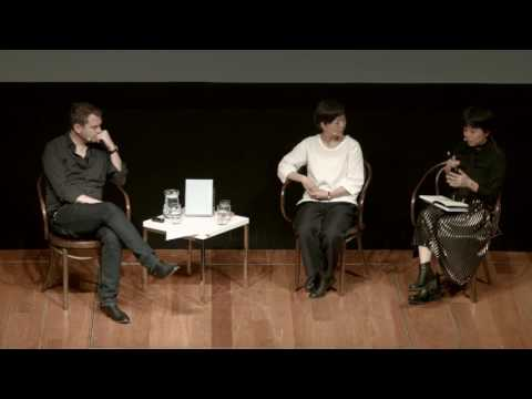 'Time of others' In Conversation
