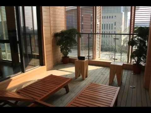 exterior grade insulated wall panels quality assurance long distributors