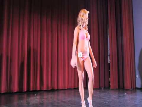 Daytona Beach USA 10 Minute Pageant.mov