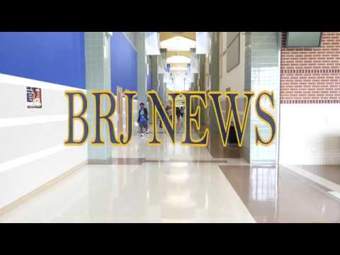 BRJ NEWS WEEK 2