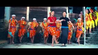 Soltee Jyu Nepali movie  NISHANI